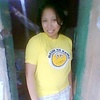 analyn ventura, 26, г.Себу