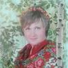 олюшка, 40, г.Харьков