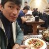 Есаб, 35, г.Астана