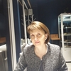 Olena, 32, Львів