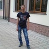 Мамут, 33, г.Симферополь