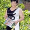 Эльвира, 47, г.Екатеринбург