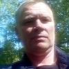 Александр, 45, г.Яранск