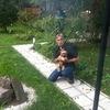 Анатолий, 55, г.Кировск