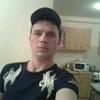 Игорь, 31, г.Озерск