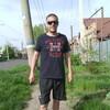 Сергей, 36, г.Артемовск