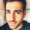 Mike, 23, г.Bucarest