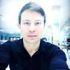 -Сергей, 24, г.Ташкент