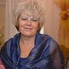 Тамара, 66, г.Иваново
