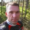 Юрий, 50, г.Санкт-Петербург