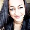 Наталья, 36, г.Йошкар-Ола