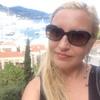 Милка, 33, г.Киев