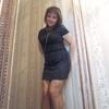 Ирина, 31, г.Владимир