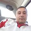 Самир, 30, г.Альметьевск