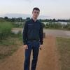 Denis, 26, г.Лондон