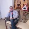Andreas, 46, г.Limburg an der Lahn