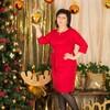 Елена Емельянова (Шал, 46, г.Курган