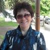 Ирина, 59, г.Пятигорск