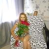 Ирина, 33, г.Усть-Лабинск