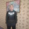 Виктор, 32, г.Екатеринбург
