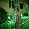 Наталья, 36, г.Лысьва