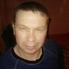 Алексей, 35, г.Казалинск