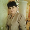 Марина, 52, г.Боровичи