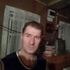 Vasil, 52, г.Череповец