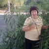 Валентина, 66, г.Черкассы