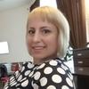 A. Schastlivaya)), 38, г.Иркутск