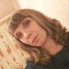 Оксана, 29, г.Каменск-Уральский