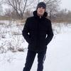 Петруха, 25, г.Усть-Каменогорск