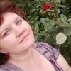 Natalya, 29, Remontnoye