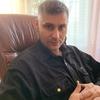 Константин, 42, г.Магнитогорск