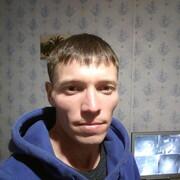 Николай 33 года (Близнецы) на сайте знакомств Рузаевки