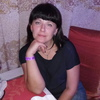 Инна, 42, г.Хабаровск