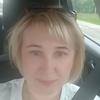 Oksana, 47, г.Москва