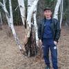 Николай, 30, г.Якутск