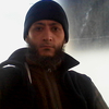 zafar, 37, г.Сарыагач
