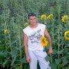 юрец, 32, г.Красноусольский