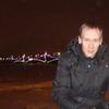 коля, 37, г.Майкоп