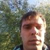 Il, 29, Syktyvkar