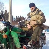 Вовчик, 36 лет, Стрелец, Санкт-Петербург