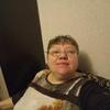 Нина, 50, г.Коломна