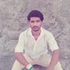 shubham, 29, г.Хайдарабад