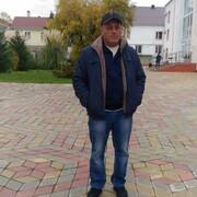 сергей 49 Ростов-на-Дону