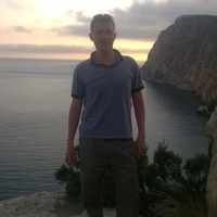 митрий, 44 года, Дева, Санкт-Петербург