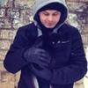 Роман, 24, г.Покровск
