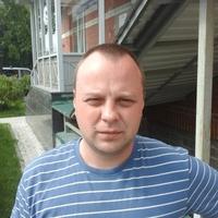 Александр, 40 лет, Скорпион, Санкт-Петербург