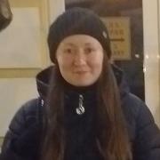 Юлия 30 Полтава